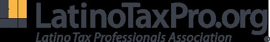 Latino-Tax-Pro