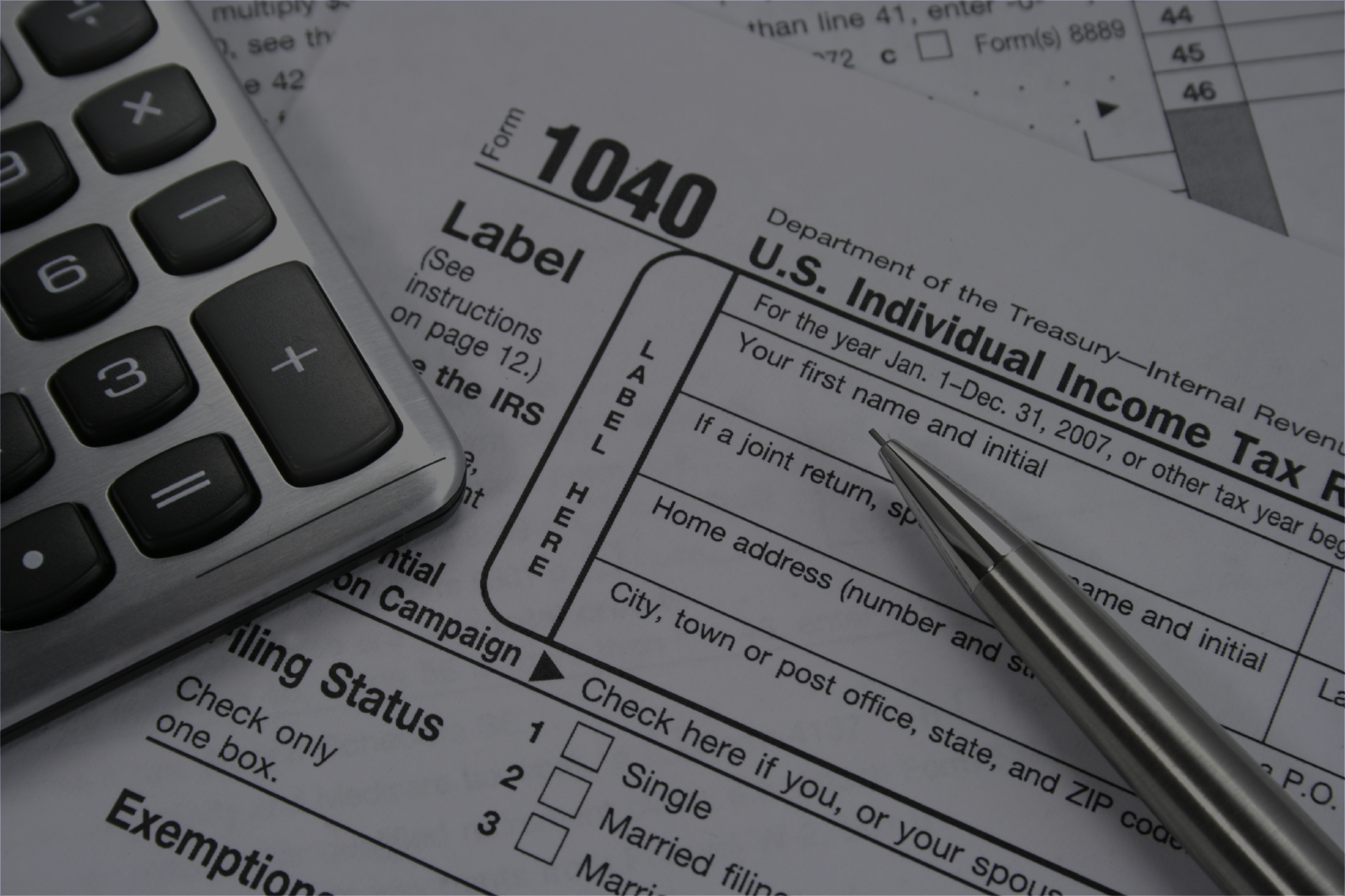 taxes11