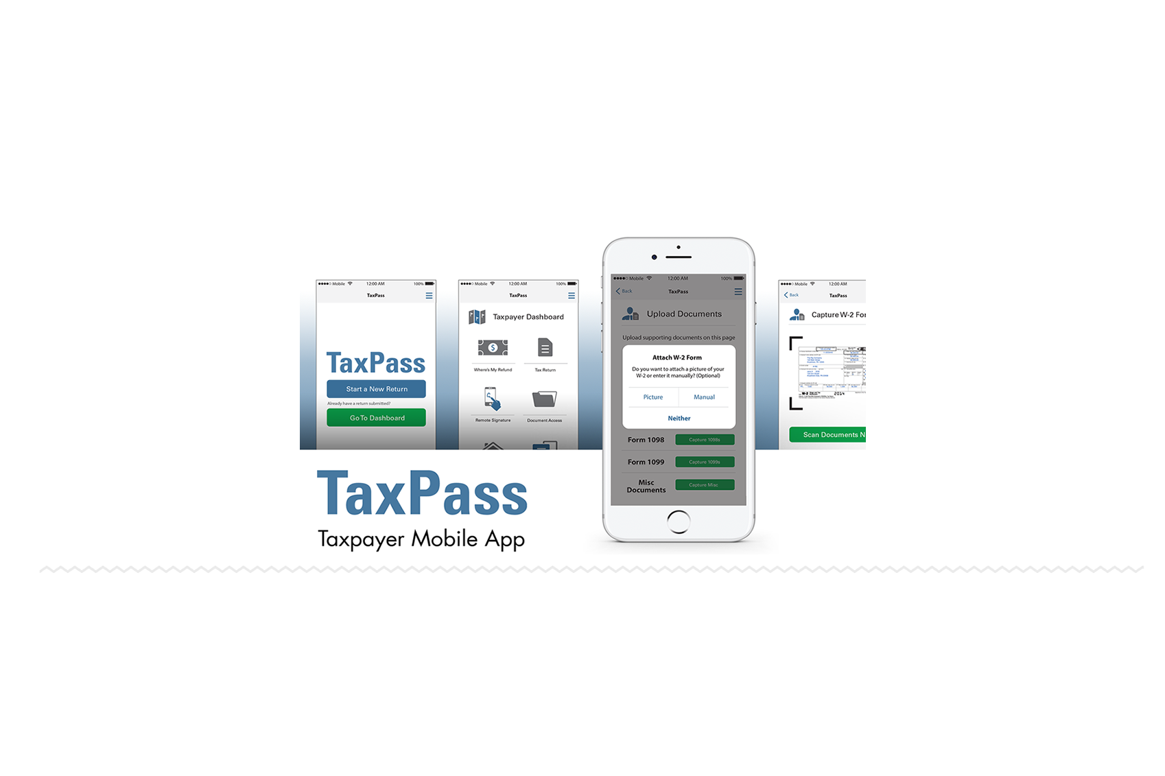 tax-pass-slider5